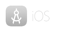 iOS Mobile Applications